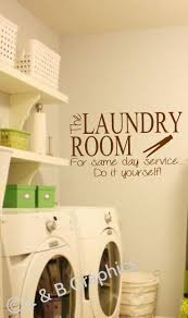 Laundry Room Wall Art Decor by Articles On Laundry Room Laundry Room Sinks With Cabinet Design