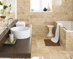 houzz bathroom tile ideas bathroom tile wall for tiles malaysia houzz best 25 walls ideas on