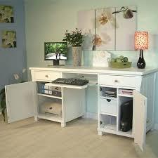 desk white computer desk canada small corner desk white white