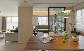 home interior designer interior design sketches of furniture furniture showroom interior