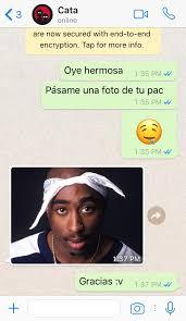 Tupac Memes - tupac meme by knightowl911 memedroid