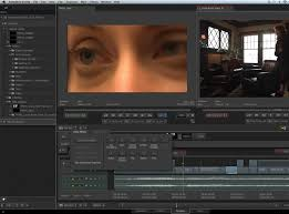 all video editing software free download full version for xp autodesk smoke 2015 review videomaker com