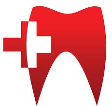Flag White With Red Cross Gentle Hands Dental Clinic Mukundnagar Pune Dr Sangeeta
