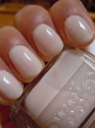 essie ballet slippers and golden rose fashion color 60 aly loves