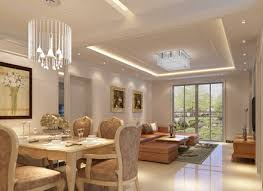Small Bedroom Ceiling Lighting Ideas Home Attractive Dining Room - Dining room ceiling lighting