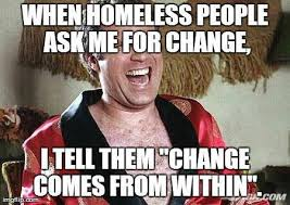 Will Ferrell Meme Origin - will ferrell will ferrell memes pinterest humor memes and