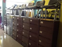 Kitchener Surplus Furniture Surplus Furniture Osetacouleur