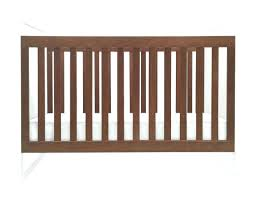 Discount Changing Tables Used Baby Cribs Furniture Crib Bedding Target Small Walmart