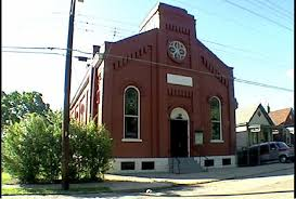true light baptist church true light baptist church cincinnati oh kjv churches