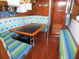 Small Boat Interior Design Ideas Boat Decor For Home Top Two Of Boat Ship Teal Blue Ship Wheel