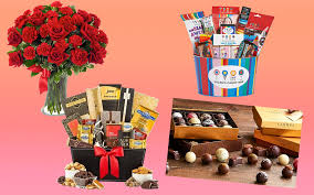 mail order gifts these gift baskets and mail order services could keep you out of