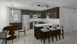 Kitchen And Design Mk Remodeling And Design