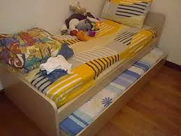 Child Bed Frame Children Bed Singapore Size Of With Children Bed Singapore