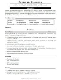 resume format for quality engineer qa engineer resume summary sainde org qa engineer resume summary