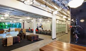 companies with the coolest office designs gallery ebaum u0027s world