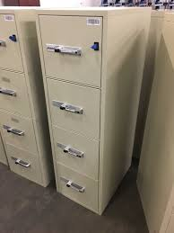 Hon 5 Drawer Vertical File Cabinet by Office Files U0026 Storage Cabinets Capitalchoice