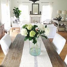 dining room centerpieces ideas dining table centerpieces ideas dining room table narrow dining