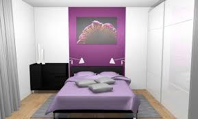 chambre en mauve design chambre fille en mauve bordeaux 1312 chambre bordeaux