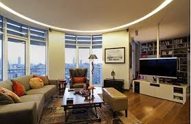 Apartment Styles Luxury Home In Istanbul Traditional Style Meets Contemporary