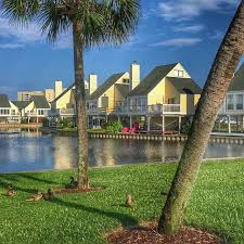 topsl the summit vacation rental vrbo 210349 3 br sandpiper cove condominiums destin florida condos