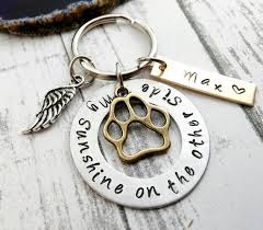 remembrance dog tags dog memorial custom dog tag dog remembrance dog loss