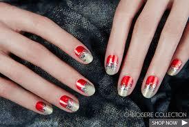 nyc nail art u2013 new york rag