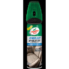 Interior Cleaner For Cars Turtle Wax Upholstery Cleaner Walmart Com