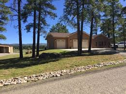 Land For Sale With Barn Horse Barn Durango Real Estate Durango Co Homes For Sale Zillow