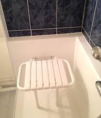 siège pour baignoire handicapé les 7 meilleures images du tableau sièges de senior bains sur