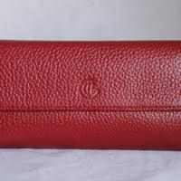 Dompet Cerry Jourdan galeri produk detil dompet kulit wanita cerry jourdan original italy