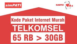 cek kuota telkomsel 30gb daftar kode paket internet murah telkomsel 30 gb terbaru cek kuota 3