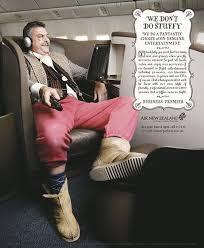 ugg boots sale auckland nz air zealand ugg boots jpg