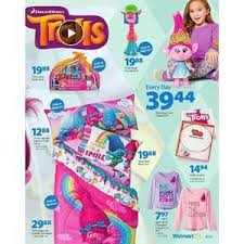 target toy ad black friday walmart toy book 2016 ad