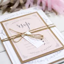 make your own invitations wedding invitation calla wedding invitations make your own