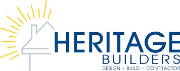 heritage builders home builder germantown home remodeling