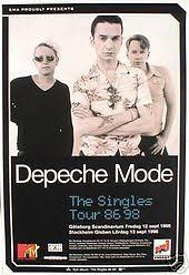 the singles tour