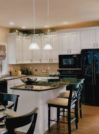B Q Kitchen Lighting Ceiling Kitchen Lighting Kitchen Light Fixtures Home Depot Canada