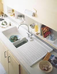 evier cuisine encastrable sous plan evier cuisine encastrable sous plan cuisine idées de