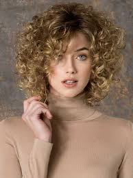1212 best short curly hair images on pinterest hairstyles short