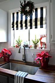 kitchen sink window ideas kitchen bay windows sink small kitchen bay window sink