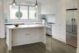 better bathrooms u0026 kitchens kitchen and bathroom renovations
