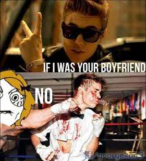 Funny Justin Bieber Memes - justin bieber meme funny images jokes and more lols heaven
