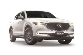mazda 4x4 2017 mazda cx 5 review live prices and updates whichcar