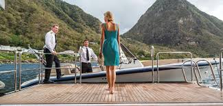 New Hampshire travel scale images Motor yacht new hampshire feadship yacht harbour jpg