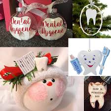 12 dental inspired gift ideas dental products report