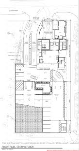 the quarter at ybor floor plans tampasphere as tampa bay revolves and evolves page 2