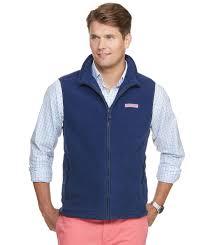 mens outerwear fleece u0026 sport coats at vineyard vines