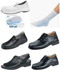 chaussures de cuisine pas cher chaussure de marche a petit prix chaussures de marche d approche