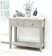 bedroom console table the thin yet tough narrow console table wigandia bedroom collection
