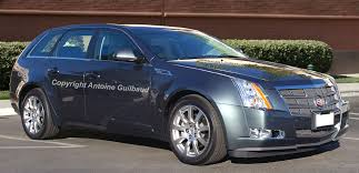 2013 cadillac cts wagon for sale image 2009 cadillac cts wagon size 1000 x 485 type gif